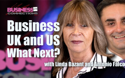 Business What Next After Transition