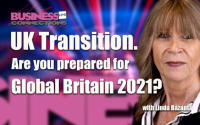 UK Transition are you prepared?